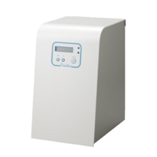 診療台給水除菌装置(ポセイドン)